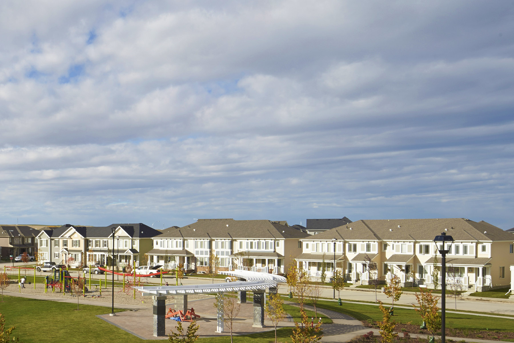 Southwinds _calgary_airdrie_southwinds_1800x1200_footer_20 in Airdrie Alberta by Mattamy Homes
