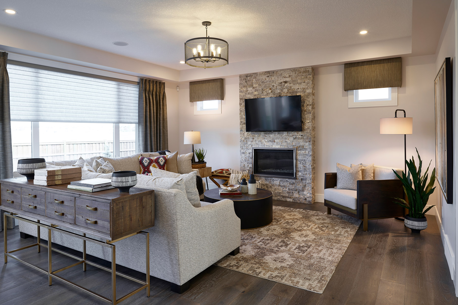 Jade Plan _calgary_yorkville_jade_1800x1200_gallery_10_centre at Yorkville in Calgary Alberta by Mattamy Homes