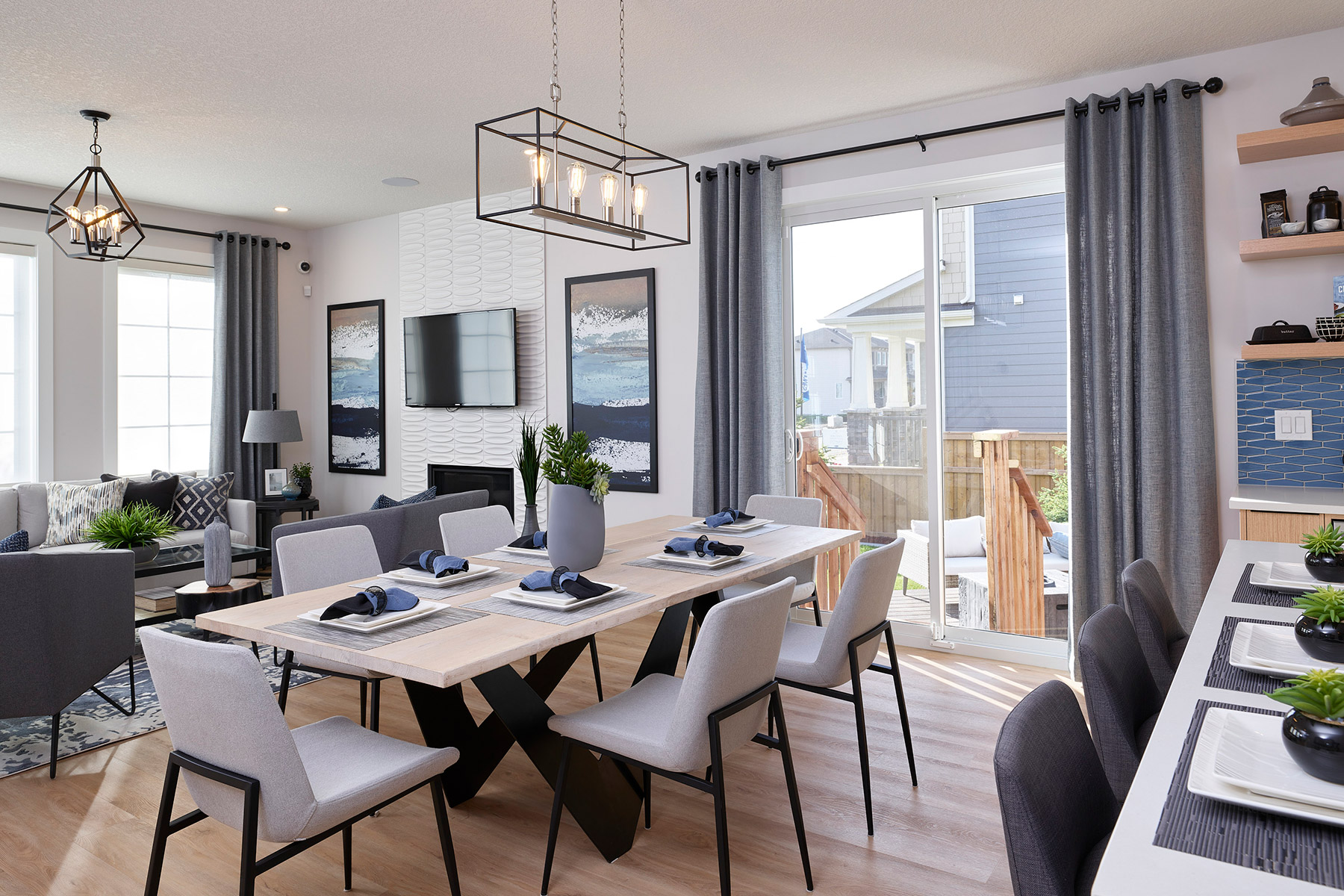 Monarch Plan _calgary_yorkville_themonarch_1800x1200_gallery_4_centre at Yorkville in Calgary Alberta by Mattamy Homes