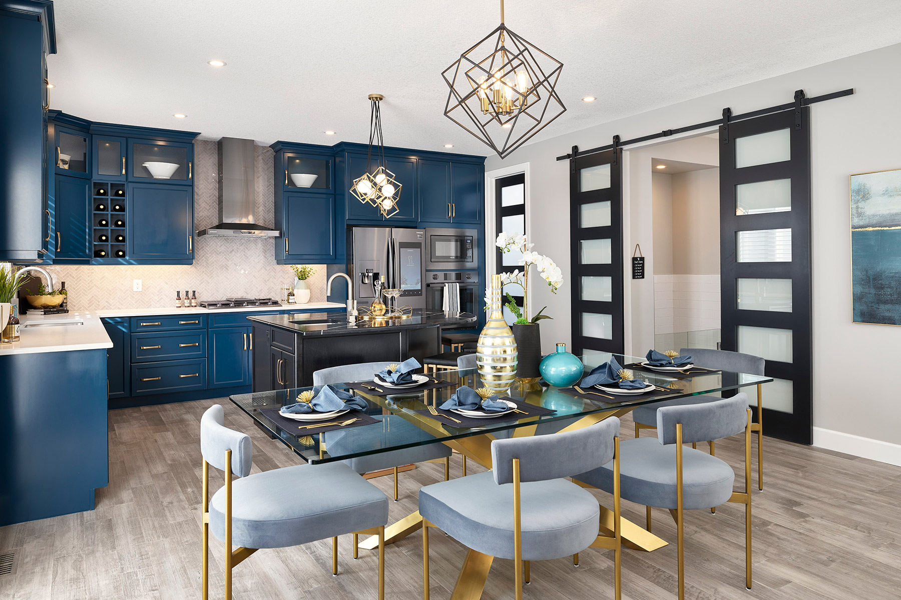Smythe Plan _calgary_yorkville_thesmythe_1800x1200_gallery_2_centre at Stillwater in Edmonton Alberta by Mattamy Homes
