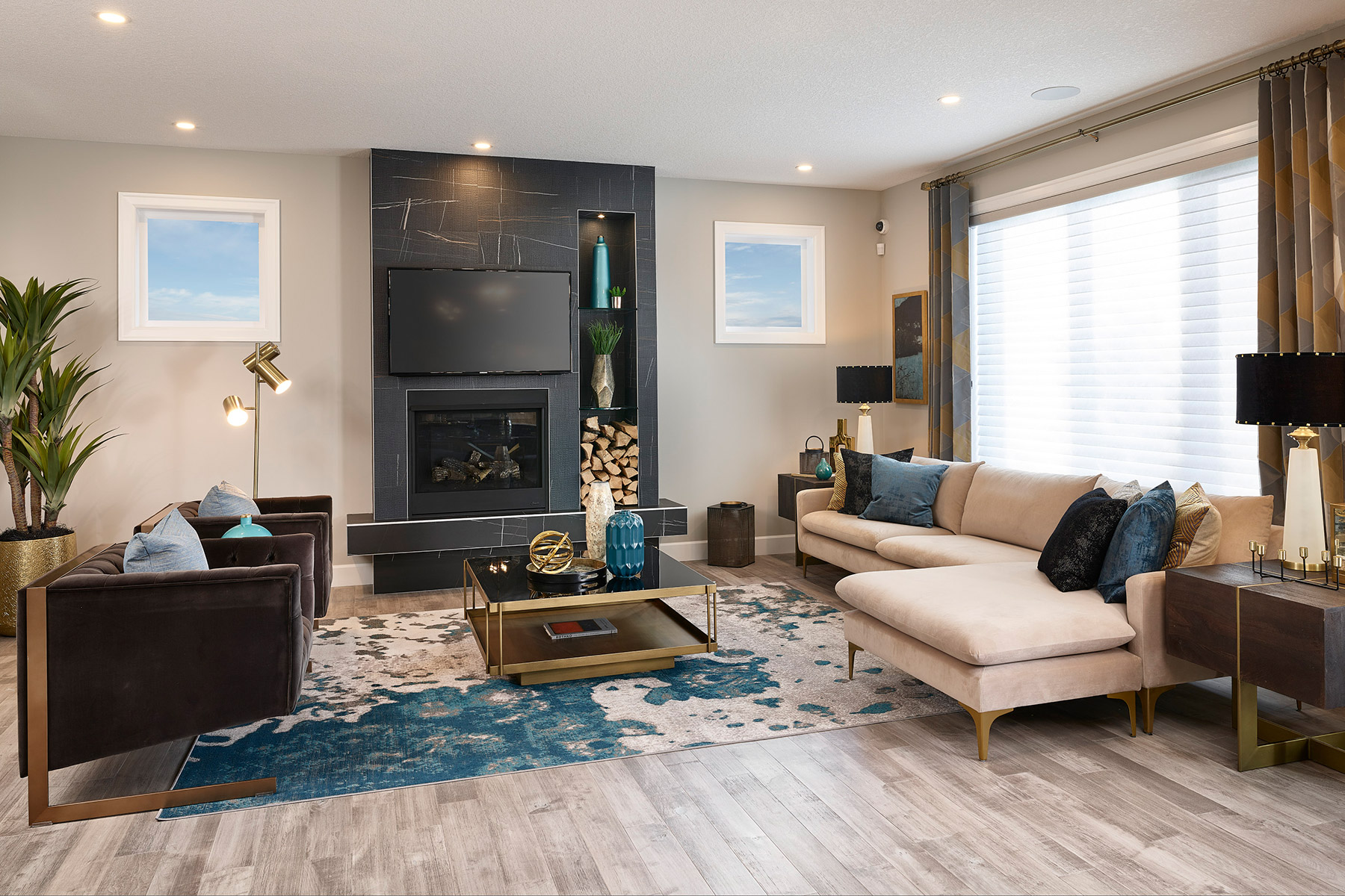 Smythe Plan _calgary_yorkville_thesmythe_1800x1200_gallery_7_centre at Stillwater in Edmonton Alberta by Mattamy Homes