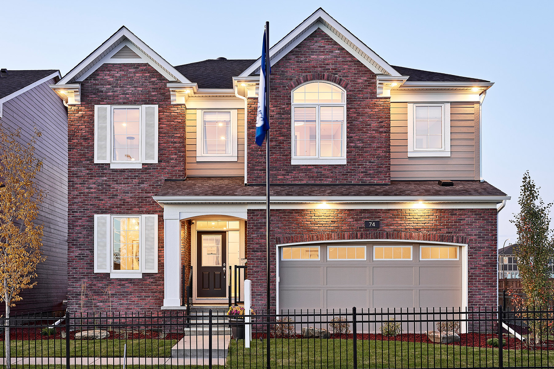 Smythe Plan _calgary_yorkville_thesmythe_1800x1200_gallery_8_centre at Yorkville in Calgary Alberta by Mattamy Homes