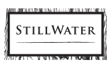 Stillwater _edmonton_stillwater_160x100_logo in Edmonton Alberta by Mattamy Homes