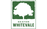 Seaton Whitevale Marketing Logo in Pickering Ontario by Mattamy Homes