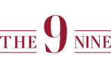 The Nine Marketing Logo in Mississauga Ontario by Mattamy Homes