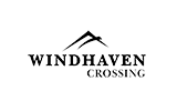 Windhaven Crossing  in Lewisville Texas by Mattamy Homes