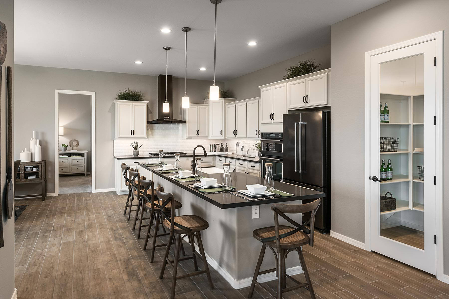 in Kitchener-Waterloo Ontario by Mattamy Homes