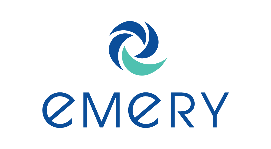 Tradition - Emery Marketing Logo in Port St. Lucie Florida by Mattamy Homes